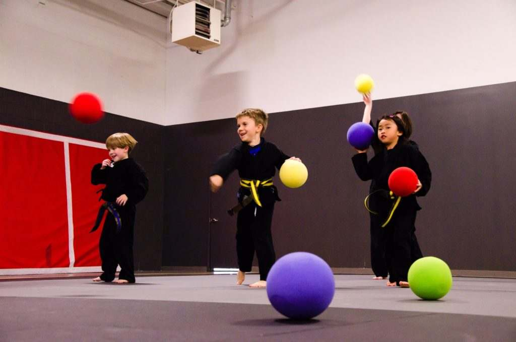 Preschool Family First Ma 1 1024x679, Family First Martial Arts in Franklin, TN